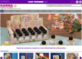 productoskarma.com