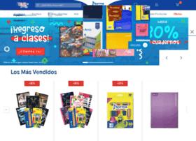 productosnorma.com