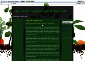 productosparalasalud.blogspot.mx