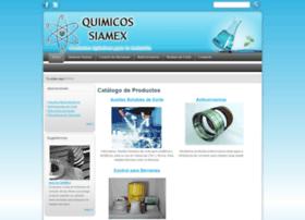 productosquimicosmexico.com.mx