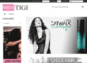 productostigi.com