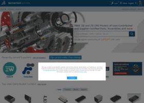 productpage.3dpublisher.net