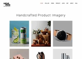 productphotography.com.au