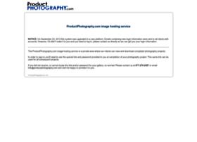 productphotography.photoshelter.com