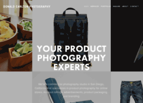 productphotographysandiego.com