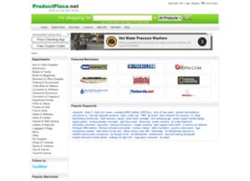 Productplace.net
