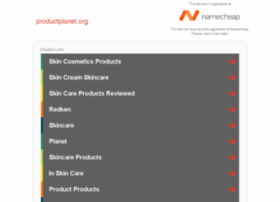 productplanet.org