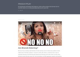 productplay.com