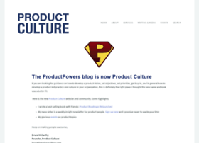 productpowers.com