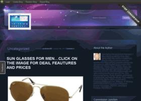 productpro69.blog.com