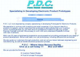 productprototypes.com