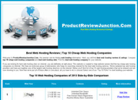 productreviewjunction.com