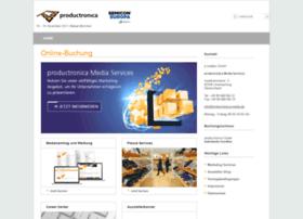 productronica-media.de
