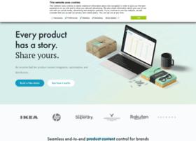 products-up.de