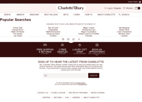 products-us.charlottetilbury.com