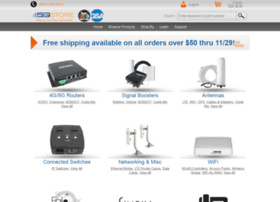 products.3gstore.com