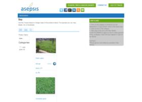 products.asepsis-kenya.com