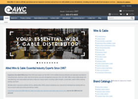 products.awcwire.com
