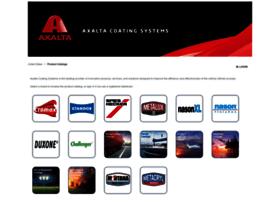 products.axaltacs.com