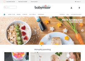 products.babymoov.eu