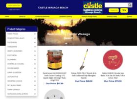 products.castlewasaga.com