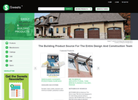 products.construction.com