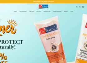 products.drbatras.com