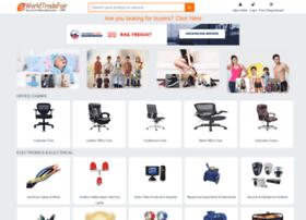 products.eworldtradefair.com