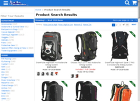 products.firstplaceparts.com