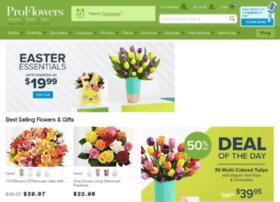 products.floristexpress.com
