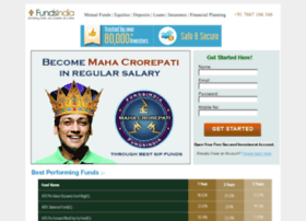 products.fundsindia.com