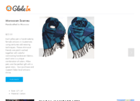 products.globein.com