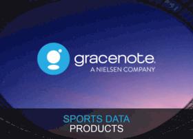 products.infostradasports.com
