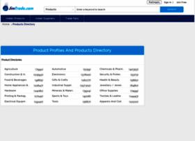 products.jimtrade.com