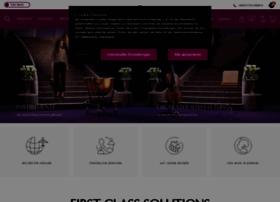 products.kolberg-percussion.com