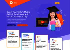 products.koobits.com