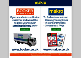 products.makro.co.uk