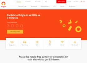 products.originenergy.com.au