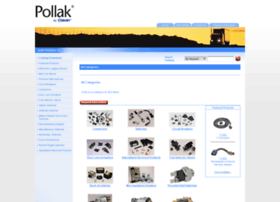 products.pollakaftermarket.com