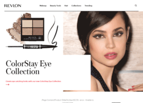 products.revlon.com.au