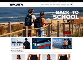 products.ripcurl.eu