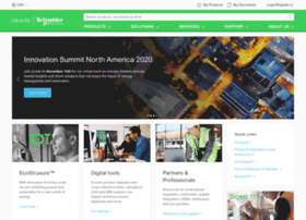 products.schneider-electric.us