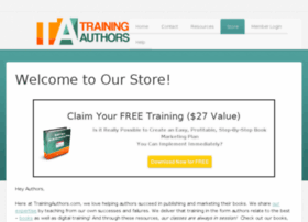 products.self-publishing-coach.com