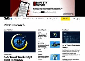 products.skift.com