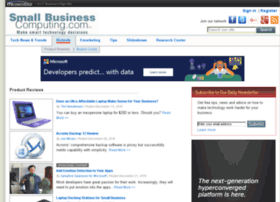 products.smallbusinesscomputing.com