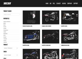 products.vanceandhines.com