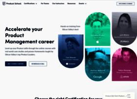 productschool.com