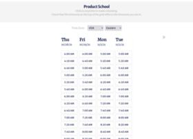 productschool.youcanbook.me