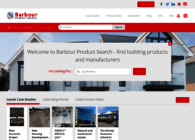 productsearch.bdonline.co.uk