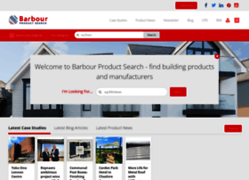 productsearch.building.co.uk